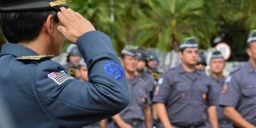 Foto: Reprodução / Prefeitura Municipal de Araçatuba