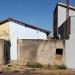 Casa onde homem assassinado em Birigui foi encontrado