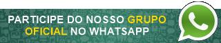 Participe do nosso grupo oficial no WhatsApp